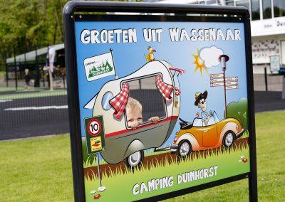 camping-duinhorst-wassenaar-02