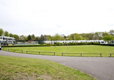 camping-duinhorst-wassenaar-10
