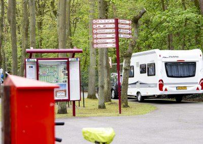 camping-duinhorst-wassenaar-17