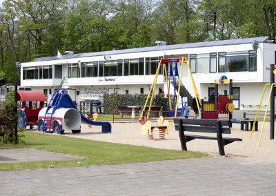 camping-duinhorst-wassenaar-26