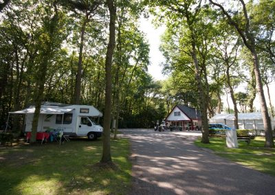 camping-duinhorst-wassenaar-38