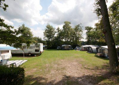 camping-duinhorst-wassenaar-39