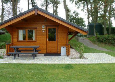 camping-duinhorst-wassenaar-50