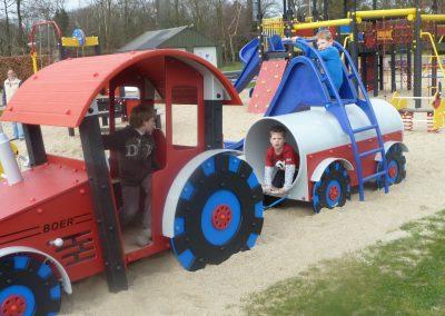 camping-duinhorst-wassenaar-55