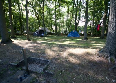 camping-duinhorst-wassenaar-58