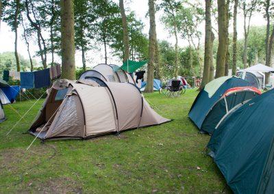 camping-duinhorst-wassenaar-59