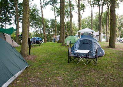 camping-duinhorst-wassenaar-60