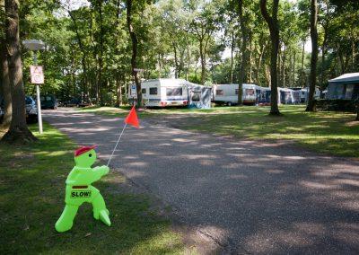 camping-duinhorst-wassenaar-62