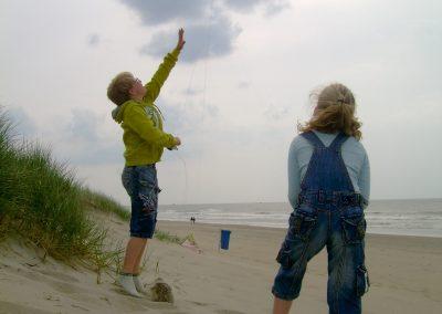 camping-duinhorst-wassenaar-omgeving-08