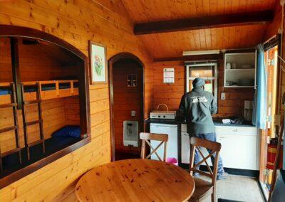 trekkershut-camping-duinhorst-wassenaar-1