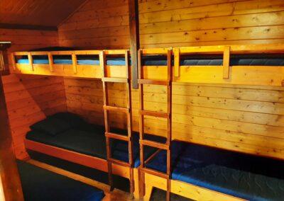 trekkershut-camping-duinhorst-wassenaar-2