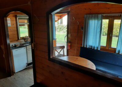 trekkershut-camping-duinhorst-wassenaar-3