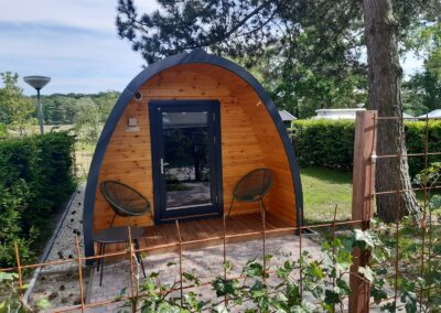 camping-duinhorst-sparretje-09