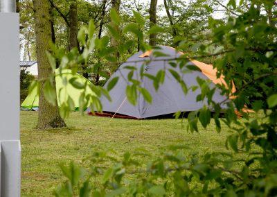 camping-duinhorst-wassenaar-13