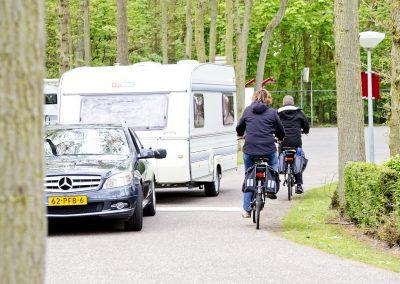 camping-duinhorst-wassenaar-16