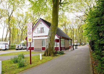 camping-duinhorst-wassenaar-18