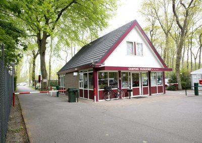 camping-duinhorst-wassenaar-19
