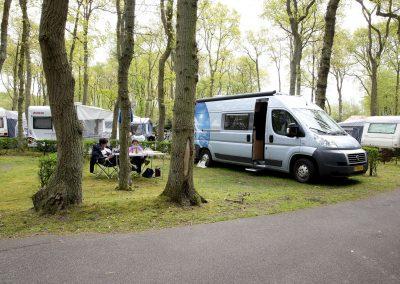 camping-duinhorst-wassenaar-20