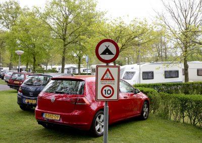 camping-duinhorst-wassenaar-22