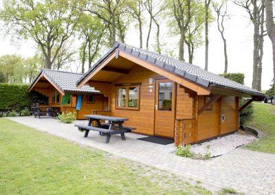 camping-duinhorst-wassenaar-23
