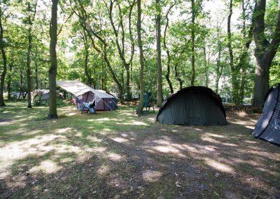 camping-duinhorst-wassenaar-35