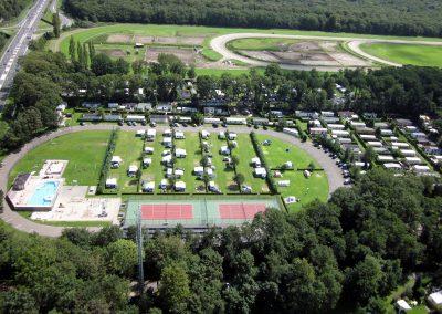 camping-duinhorst-wassenaar-43