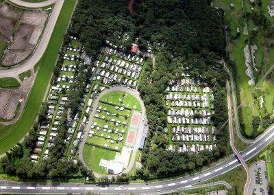 camping-duinhorst-wassenaar-46