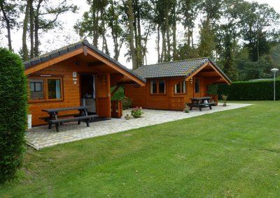 camping-duinhorst-wassenaar-48
