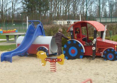 camping-duinhorst-wassenaar-53