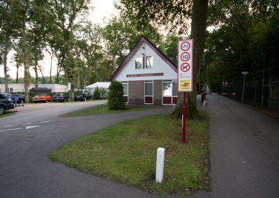 camping-duinhorst-wassenaar-63
