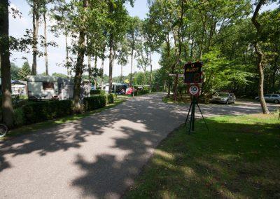 camping-duinhorst-wassenaar-64