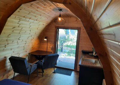 camping-duinhorst-sparretje-02