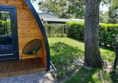 camping-duinhorst-sparretje-06