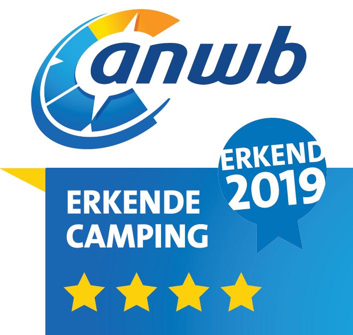 Camping Duinhorst Camping In De Omgeving Van Den Haag Katwijk En