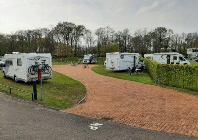 camper-budget