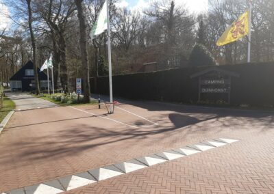 receptie-camping-duinhorst-wassenaar-4