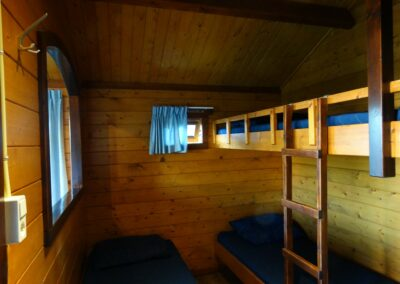 trekkershut-camping-duinhorst-wassenaar-5