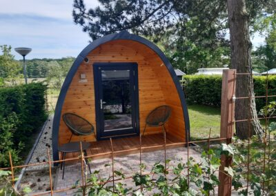 camping-duinhorst-sparretje 1