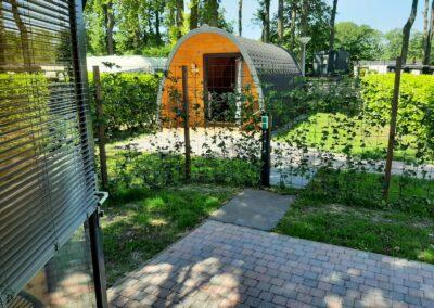 camping-duinhorst-sparretje-05