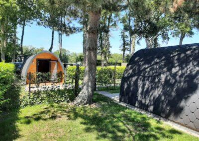 camping-duinhorst-sparretje-07
