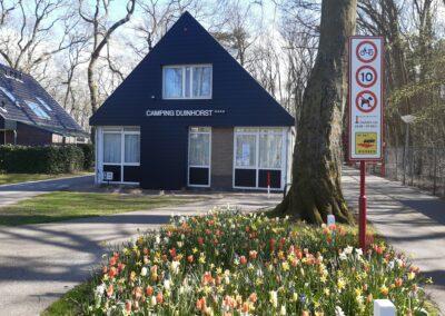 receptie-camping-duinhorst-wassenaar-2