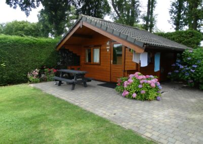 trekkershut-camping-duinhorst-wassenaar-4